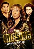 Missing: Desaparecidos (3ª Temporada) (1-800-Missing (Season 3))