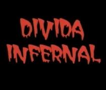 Dívida Infernal - Poster / Capa / Cartaz - Oficial 1