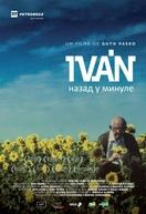 Iván (Iván)