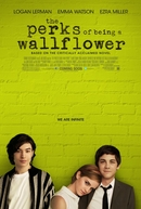 As Vantagens de Ser Invisível (The Perks of Being a Wallflower)