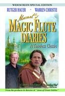 A Flauta Mágica de Mozart (Magic Flute Diaries)