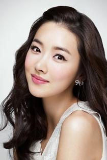 So Yi Hyun - Poster / Capa / Cartaz - Oficial 4