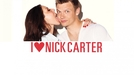 I Heart Nick Carter (I Heart Nick Carter (TV Series))