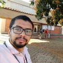 Henrique Lima Brandão