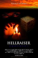 Hellraiser: Prophecy (Hellraiser: Prophecy)