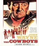 Os Cowboys (The cowboys)