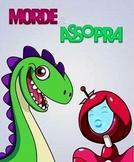 Morde & Assopra (Morde & Assopra)