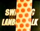 Swinging the Lambeth Walk (Swinging the Lambeth Walk )