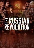A Revolução Russa (The Russian Revolution)