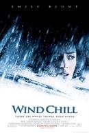 Estrada Maldita (Wind Chill)