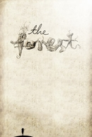 A Floresta (The Forest)
