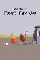 Tuber's Two Step (Tuber's Two Step)
