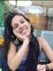 Luyla Vieira