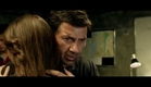 Ghayal Once Again Official Trailer | Sunny Deol | 5th Feb 2016