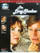 The Long Shadow (The Long Shadow)