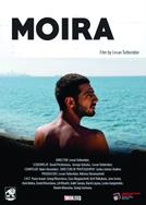 Moira (Moira)