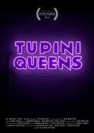 TupiniQueens (TupiniQueens)