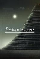 Pythagasaurus (Pythagasaurus)