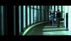 """""""Das Kind - Der Film"""" Trailer"""