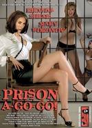 Prison-A-Go-Go! (Prison-A-Go-Go!)