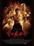 Bruce Lee: A Lenda