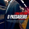 "Crítica: O Passageiro (""The Commuter"") 