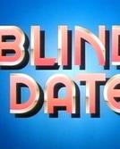 Blind Date  (Blind Date )