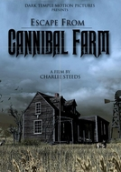 Escape from Cannibal Farm (Escape from Cannibal Farm)