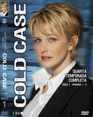 Arquivo Morto (4ª Temporada) (Cold Case (Season 4))