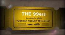 The 99ers - Poster / Capa / Cartaz - Oficial 1
