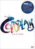 Coldplay - Live In London 2012 (Coldplay - Live In London 2012)