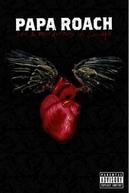 Papa Roach: Live Murderous In Chicago (Papa Roach: Live Murderous In Chicago)