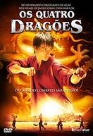 Os Quatro Dragões (Kinta)