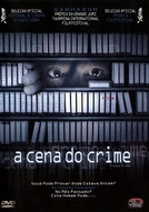 A Cena do Crime (Freeze Frame)