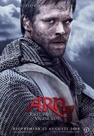 Arn: O Reino ao Final da Jornada