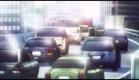 [No Game No Life] - Trailer