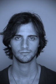Lucas Salvagno