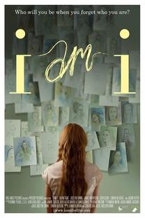 I Am I - Poster / Capa / Cartaz - Oficial 1