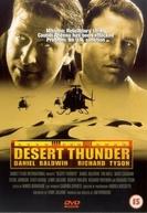 No Limite do Inferno (Desert Thunder)