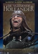 O Holandês Voador (De Vliegende Hollander)