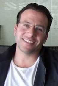 Doug Miro