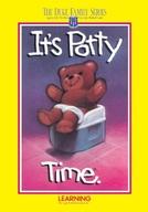 It's Potty Time (It's Potty Time)