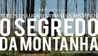 O Segredo da Montanha - Teaser Trailer | YOUNG