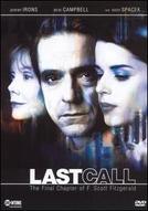 O Último Magnata (Last Call)