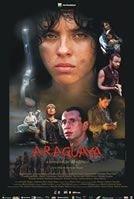 Araguaya - Conspiração do Silêncio - Poster / Capa / Cartaz - Oficial 2