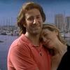 Henry Cusick e Sonya Walger se reencontram onde Des e Penny se conheceram