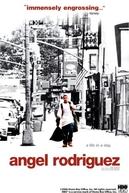 Angel (Angel Rodriguez)
