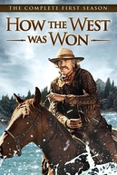 A Conquista do Oeste (How the West Was Won)