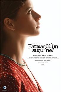 Fatmagül a Força do Amor - Poster / Capa / Cartaz - Oficial 2
