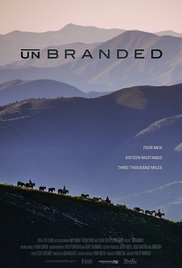 Unbranded - Poster / Capa / Cartaz - Oficial 1